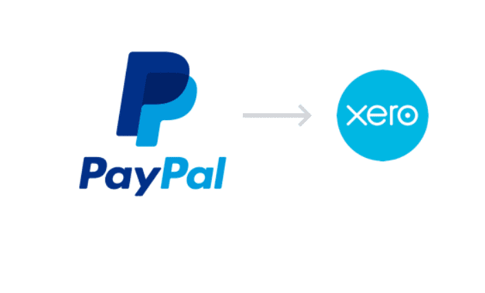 paypal direct feeds